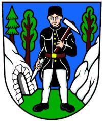 Znak Bruntálu
