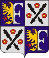 Znak Frýdku-Místku